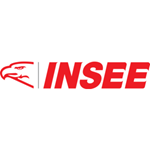 INSEE Việt Nam